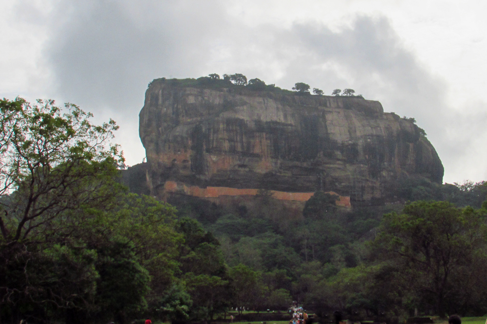 Sheryl-Sri-Lanka (14)