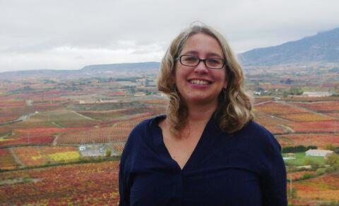 Expert-Christine-Lehotay
