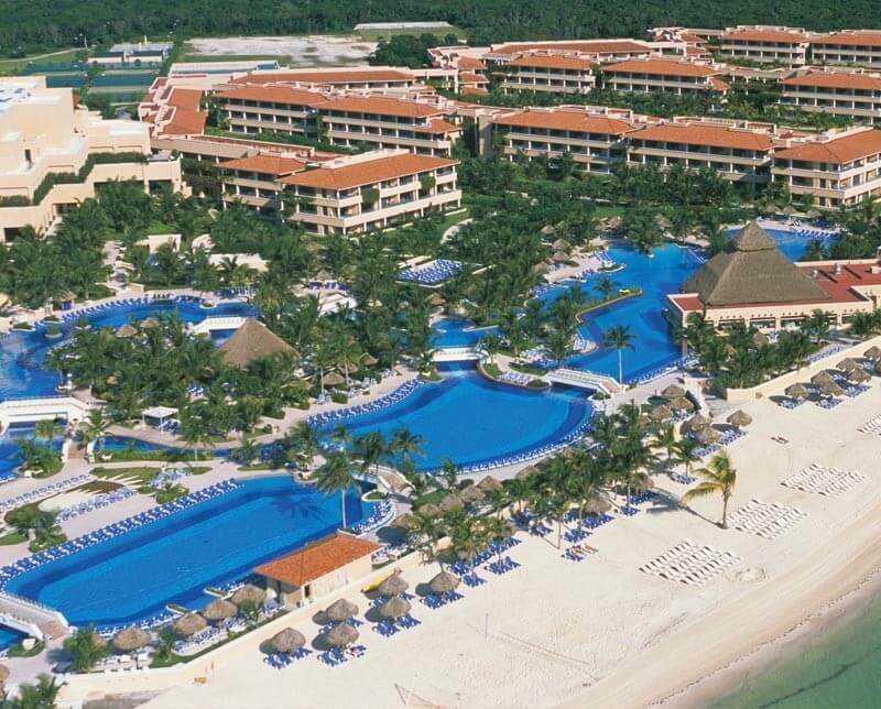 Golf-Mexico-Moon-Palace-Golf-Resort-and-Spa-800