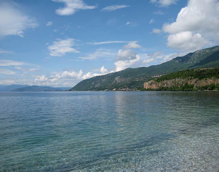 Contiki-10-Heritage-Lake-Ohrid