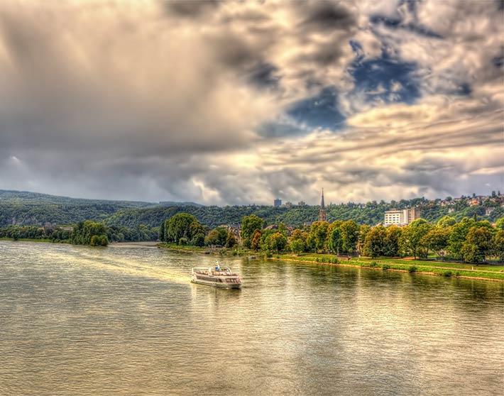 Contiki-10-Heritage-Rhine-Valley