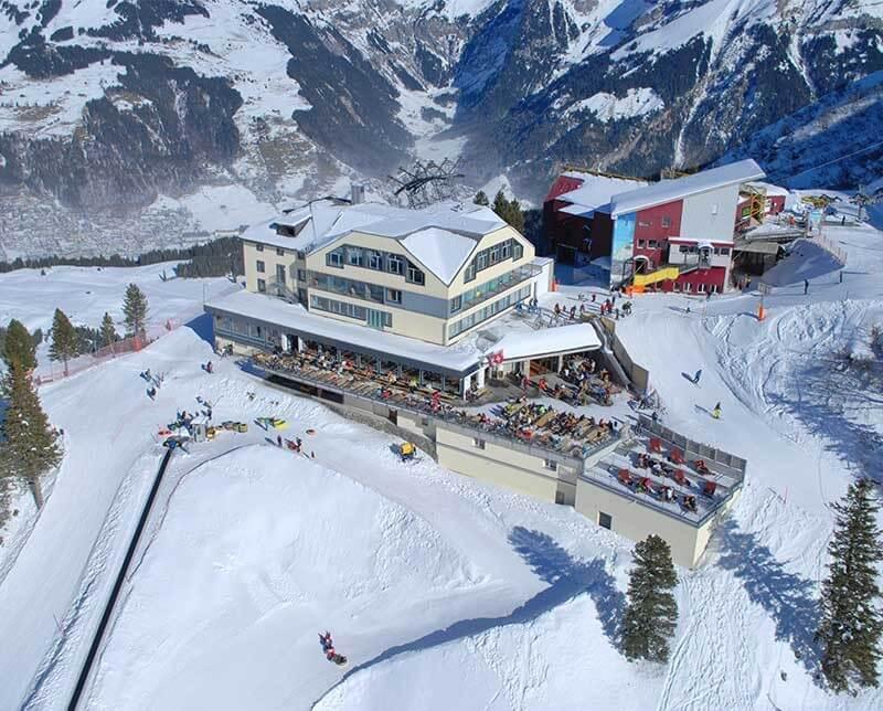 Ski-Switzerland-Engelberg-Alpine-Lodge-Trubsee-800