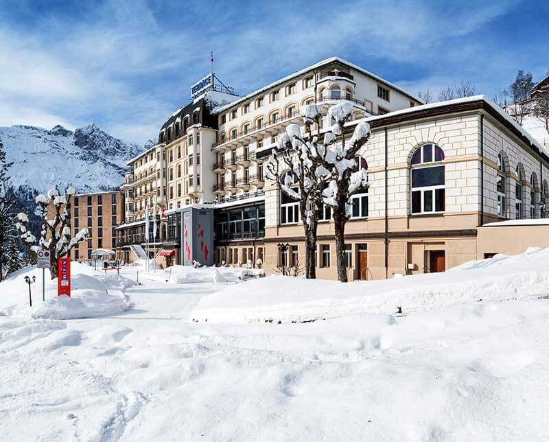 Ski-Switzerland-Engelberg-Hotel-Terrace-800