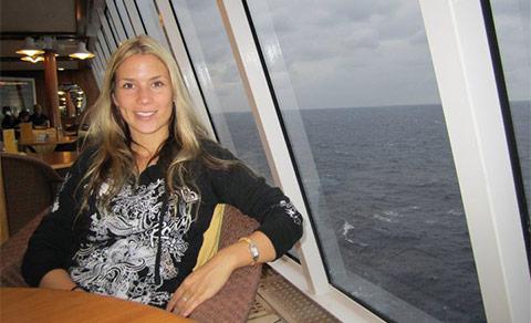Expert-Melissa-Weger-480