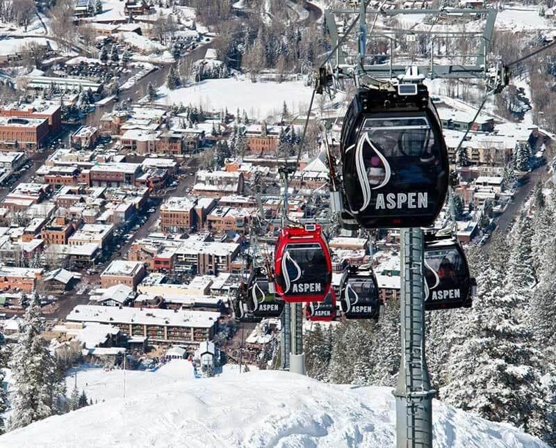 Ski-CO-Aspen-Snowmass-Sky-Hotel-800