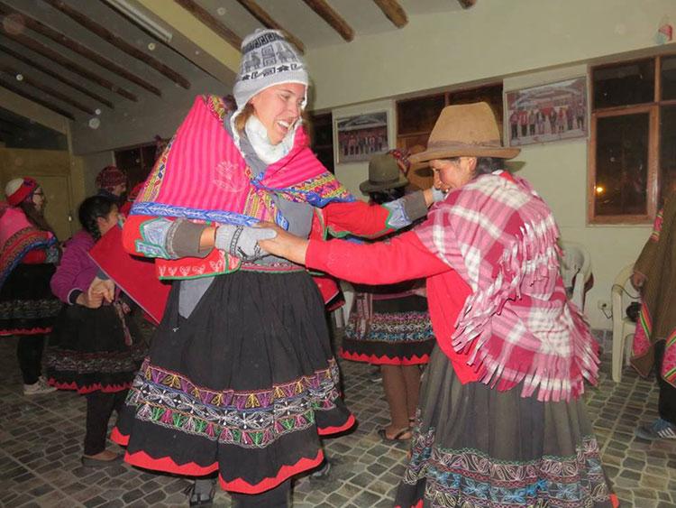 Amanda-Peru-6