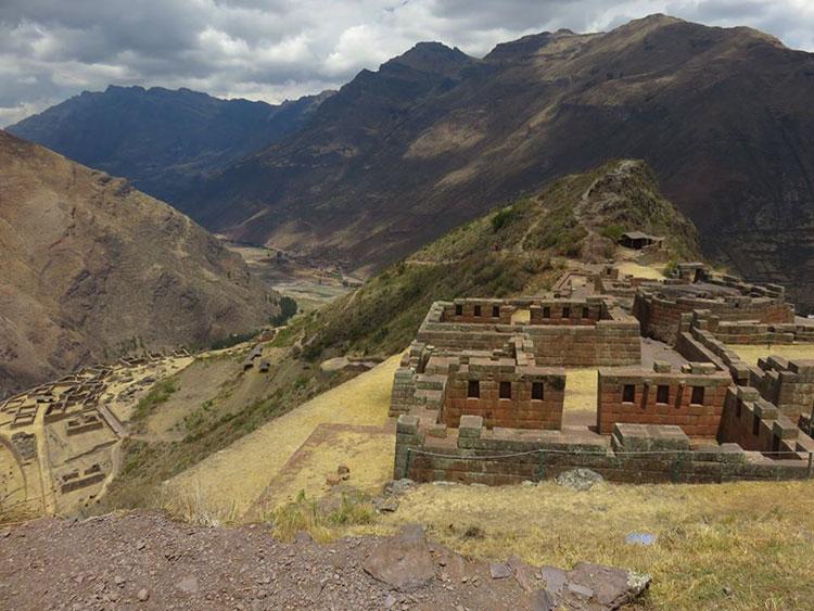 Amanda-Peru-8