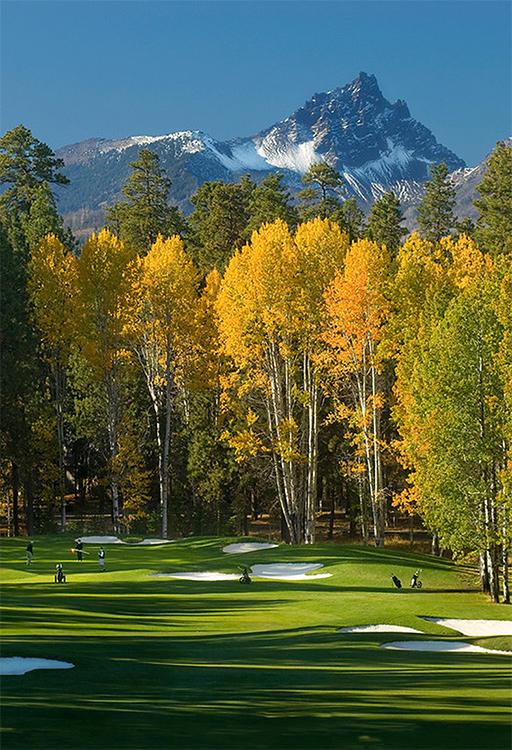 Oregon-Golf-Sponsored-Black-Butte-Ranch