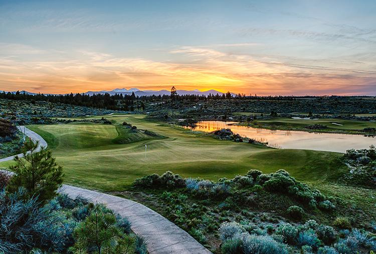 Oregon-Golf-Sponsored-Tetherow
