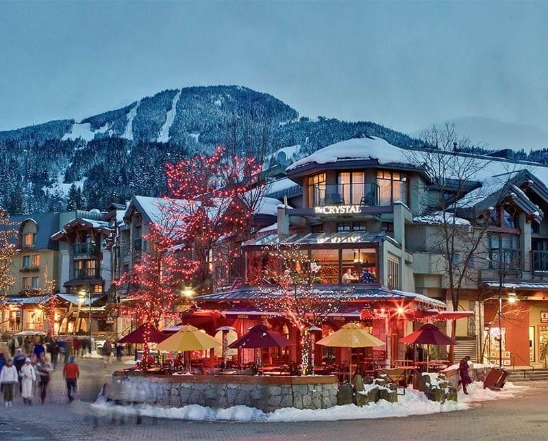 Ski-BC-Whistler-Crystal-Lodge-800