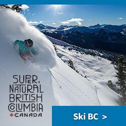 Box-Banners-Ski-BC-250