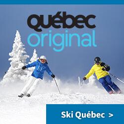 Box-Banners-Ski-Quebec-250