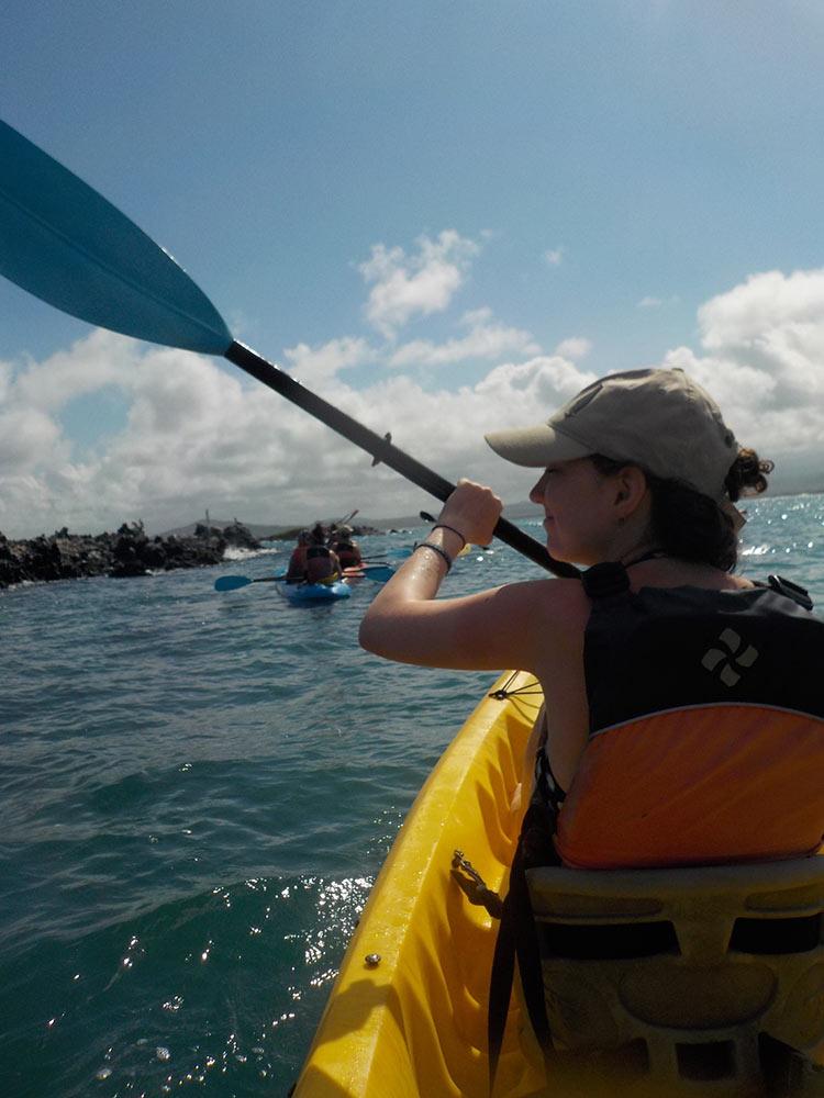 Laura-Main-Galapagos-11