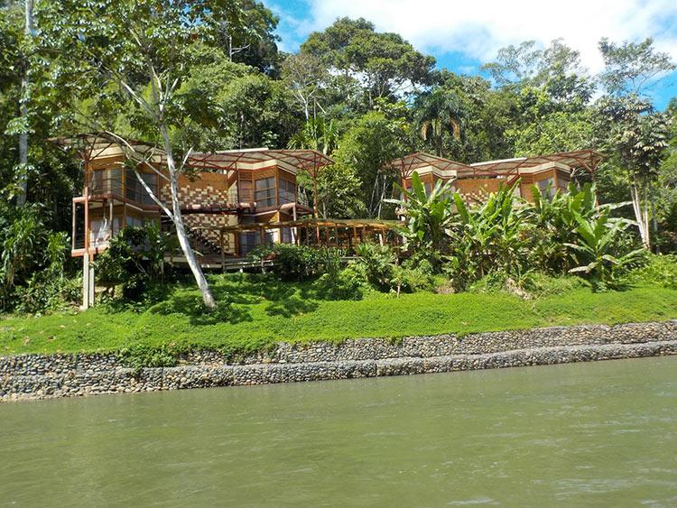 Laura-Main-Galapagos-16