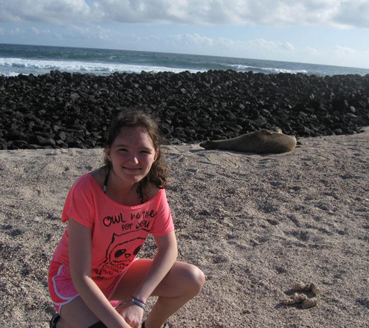 Laura-Main-Galapagos-5