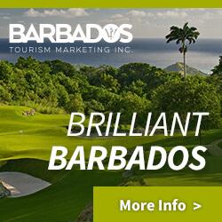Box-Banners-Golf-Barabdos-250