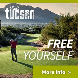 Box-Banners-Golf-Tucson-250