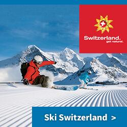 Box-Banners-Ski-Switzerland-250