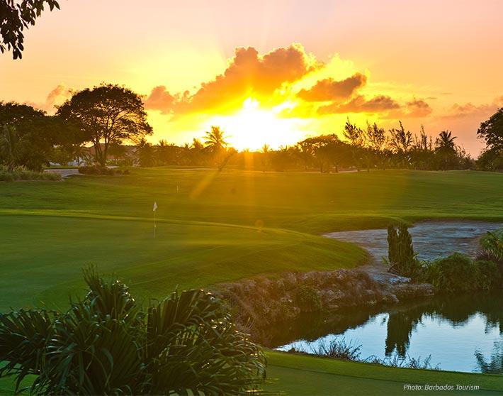Barbados-Golf-1