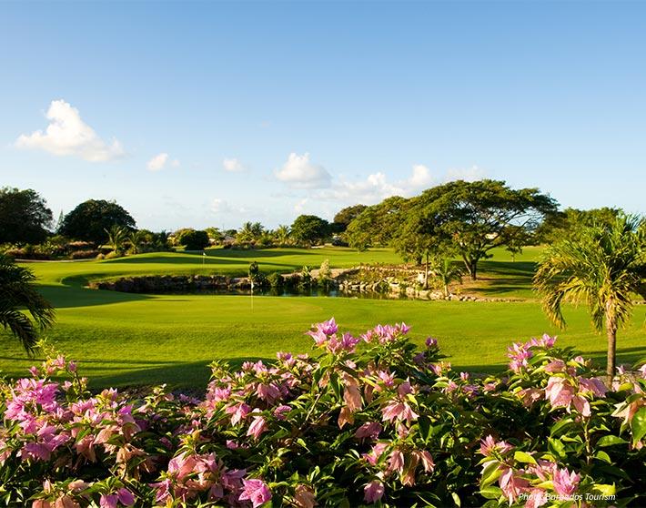 Barbados-Golf-2