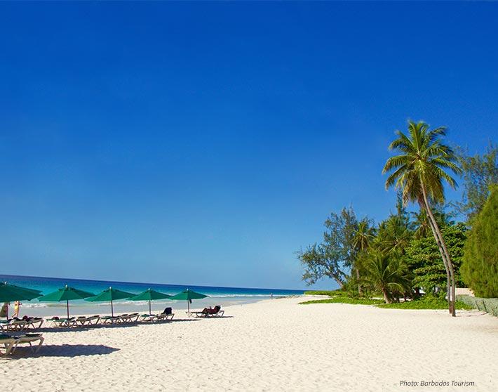Barbados-Golf-3