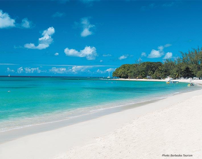 Barbados-Golf-4
