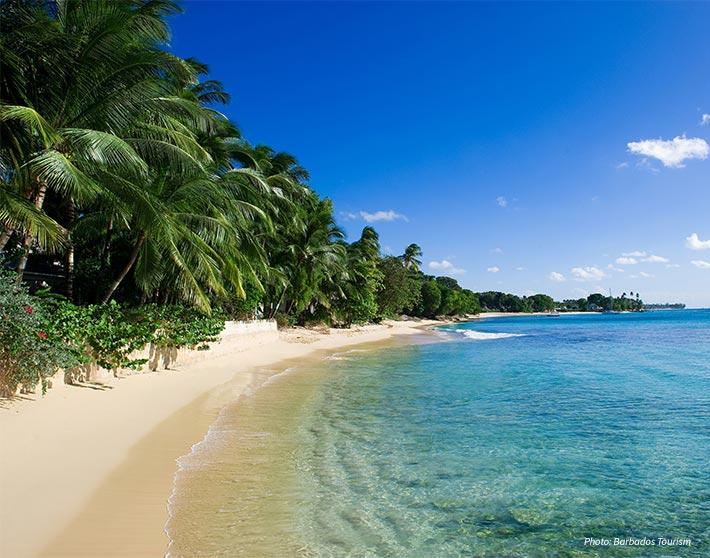 Barbados-Golf-5