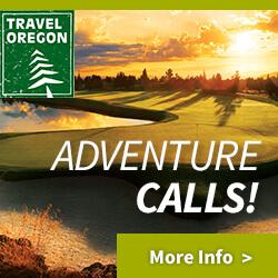 Box-Banners-Golf-Oregon-250