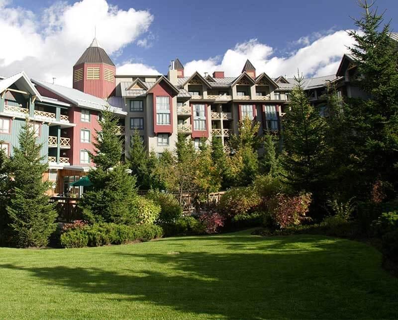 Golf-BC-Whistler-Delta-Whistler-Village-Suites-800