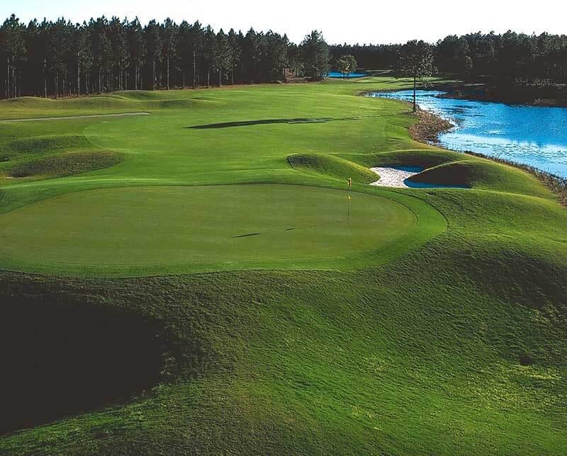 Golf-FL-Jacksonville-Residences-at-World-Golf-Village-800
