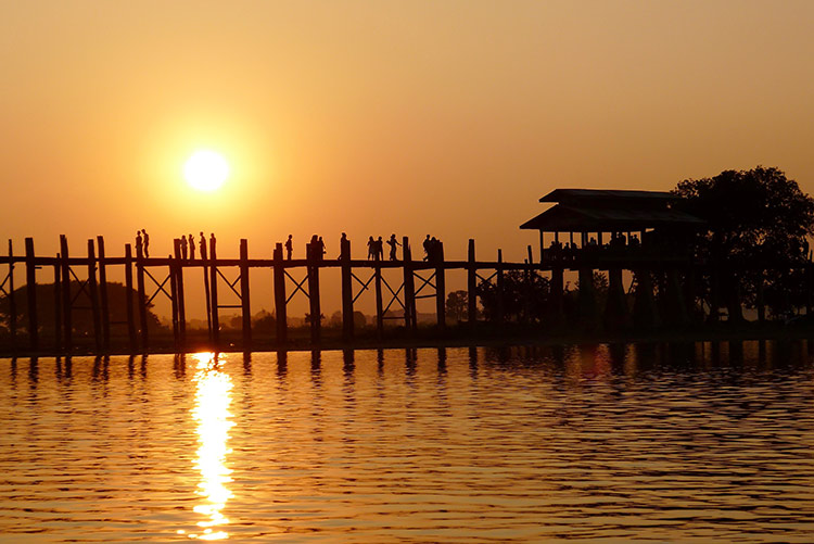 Edited-Day-5-U-Bein-Bridge-Sunset-1