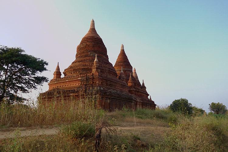 Edited-Day-7-Bagan-Pagoda-1