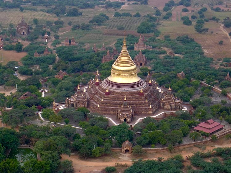 Edited-Day-8-Pagoda-