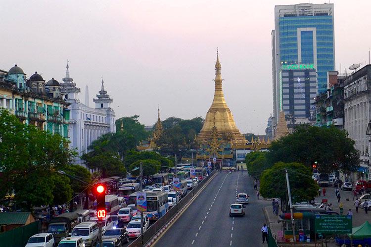 Edited-Day-9-Sule-Pagoda