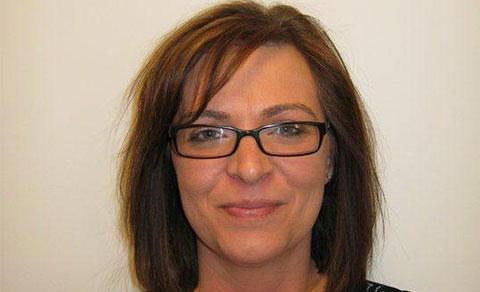 Expert-Tammy-Mandryk-480