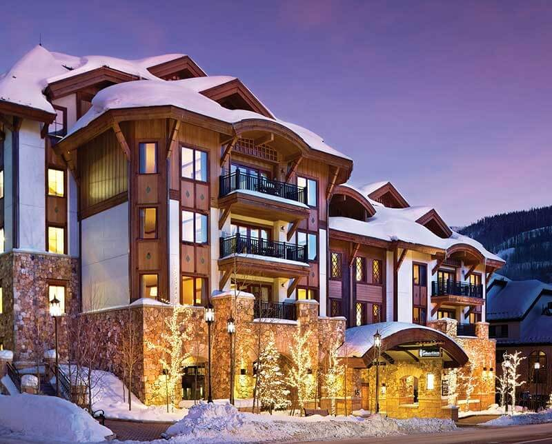 Ski-CO-Vail-The-Sebastian-800