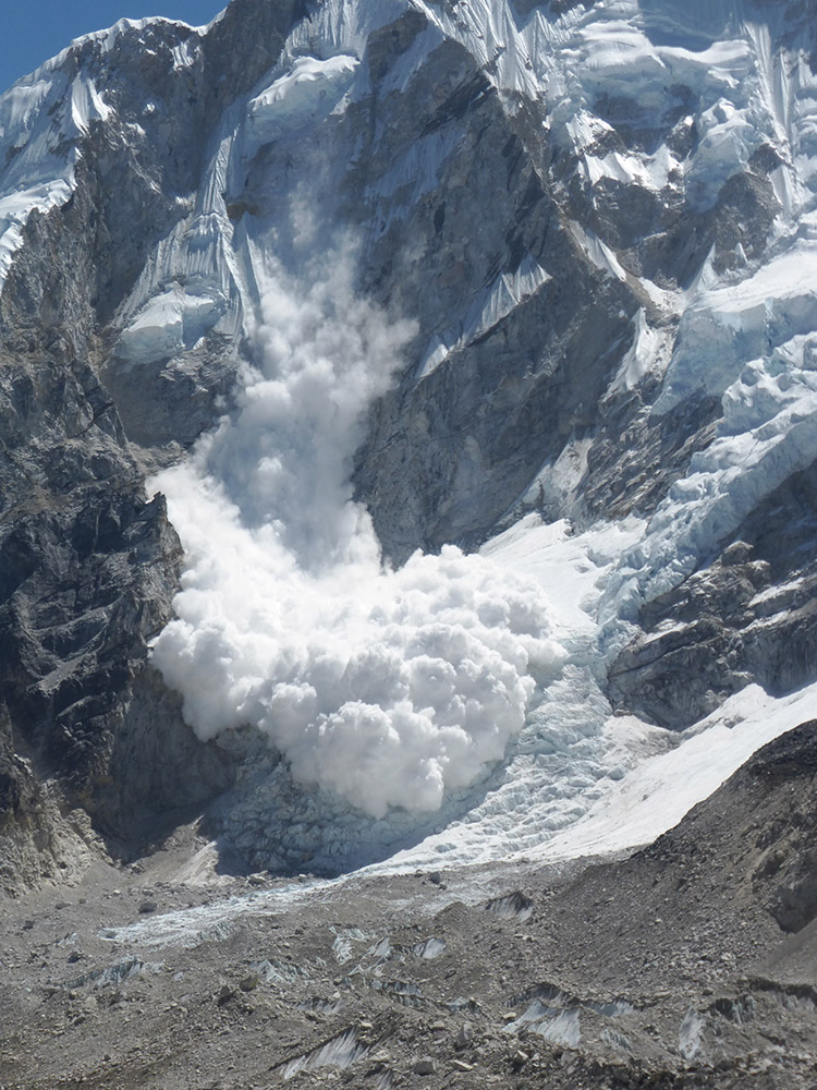 Nepal 12
