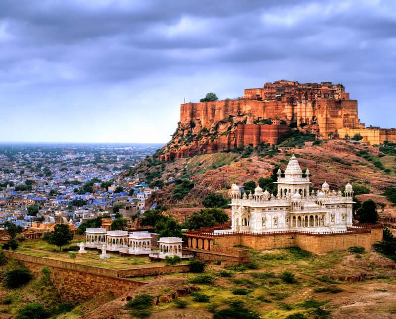 Adv-Asia-India-Mysteries-of-India-800