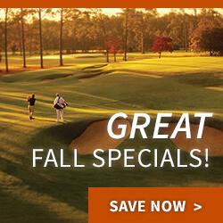 Box-Banners-Golf-Fall-Savings250