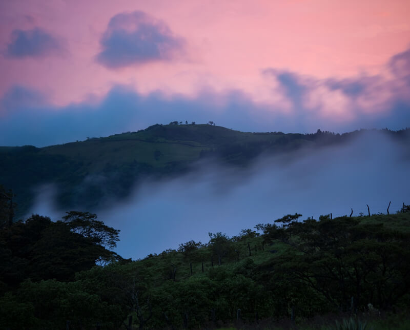 Adv-Central-America-Costa-Rica-on-Horseback-800