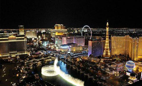 Header-Conquer-Vegas