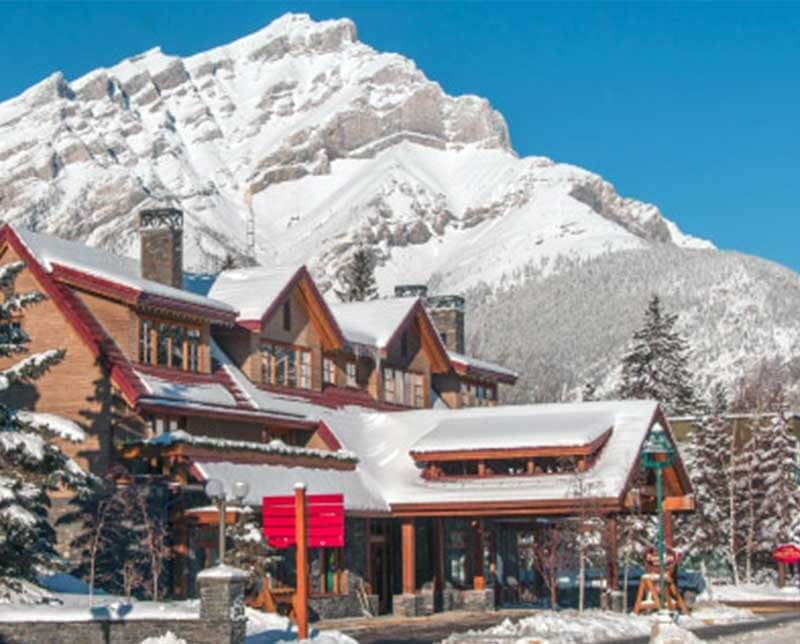 Ski-AB-Banff-and-Lake-Louise-Banff-Ptarmigan-960