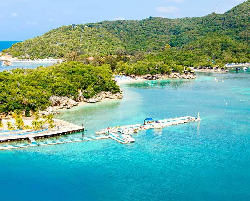 Best Value Cruise Travel Insurance