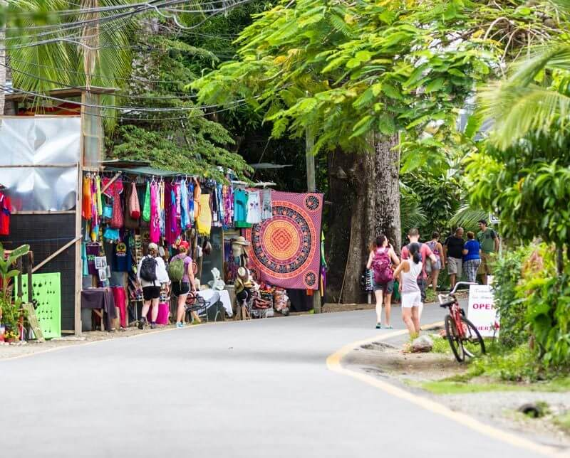 Central & South America - Merit Travel