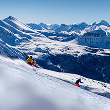 Banff-Circle