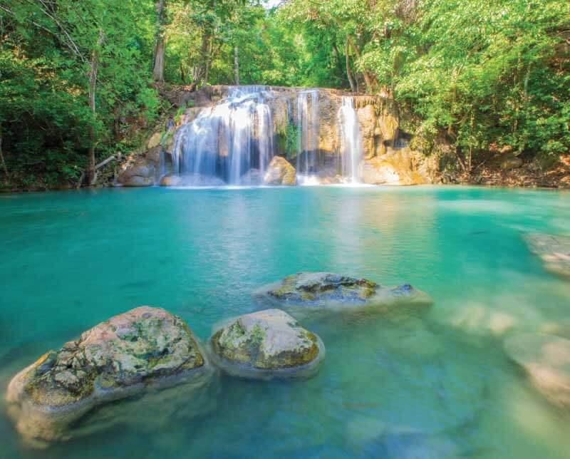 Playas Del Coco Costa Rica Merit Travel