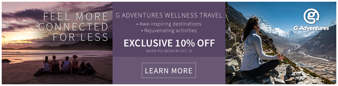 G-Adventures---wellness-tours