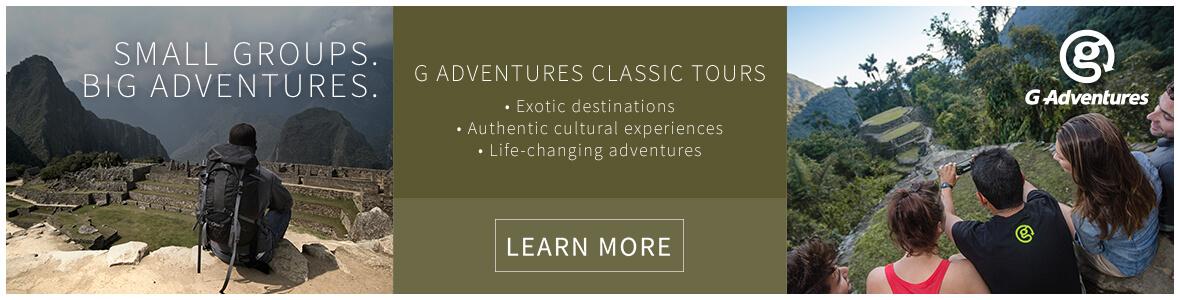 Merit-G-Adventures-classic-tours