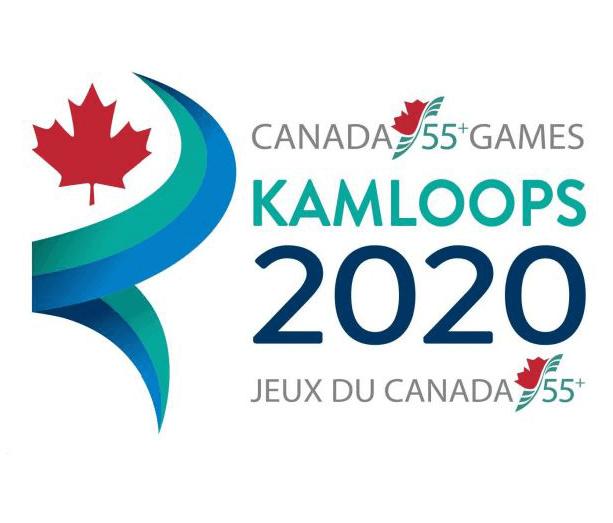 Kamloops 2020