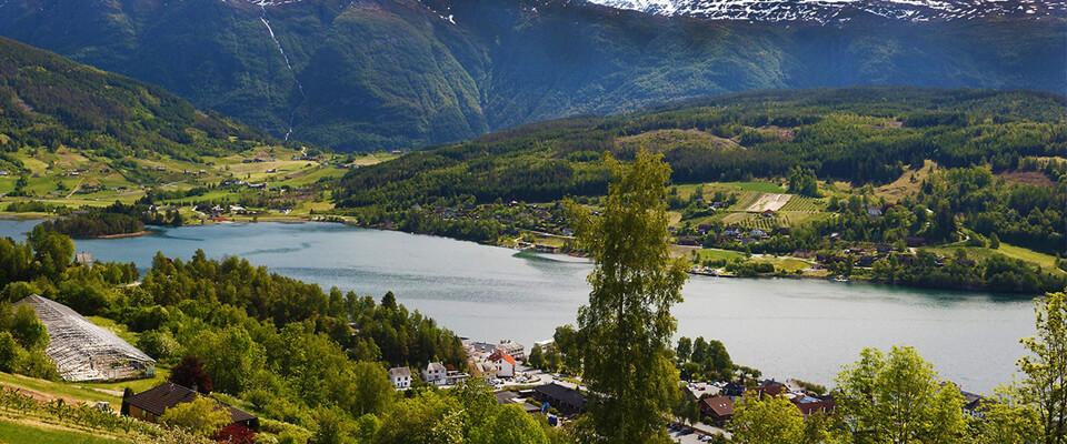 Norway-Iceland-and-Scotland-Cruise